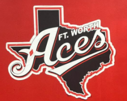 Aces Select Baseball